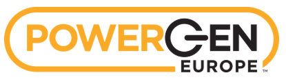 power-gen-logo