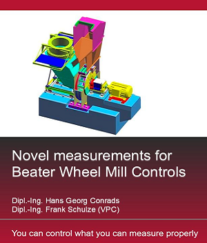 presentation-beater-wheel-mill-control-icci-2019